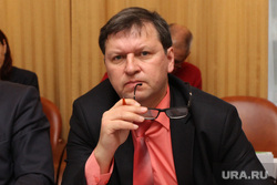 Комитет облдумы по законодательству Курган, шалютин борис