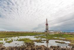 Клипарты и адресники. Сургут, нефтяная компания, нефть, буровая вышка, добыча нефти