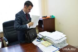 Агеев Дмитрий. КРУ. Челябинск., агеев дмитрий, кру