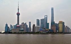 Китай. Открытая лицензия на 19.08.2015, китай, гонконг