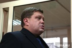 Суд Бусаров Пермь, бусаров