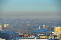 Смог над городом. Неблагоприятная экологическая обстановка. Челябинск, смог над челябинском, неблагоприятные метеоусловия