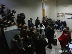 Блогеру Соколовскому продляют арест