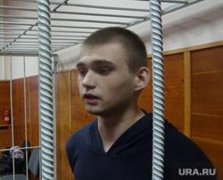 Блогеру Соколовскому продляют арест, соколовский руслан
