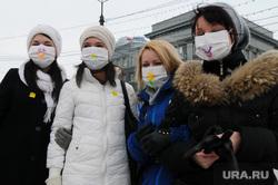 В курганских школах вводят карантин из-за гриппа