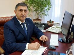 Кобылкин ротировал «смотрящих» в муниципалитетах