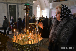 Баринов Игорь. Челябинск., комиссарова яна, жена бетехтина алексея