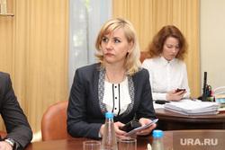 Кириллова Наталья Курган, кириллова наталья