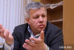 Интервью Владимир Казаков Курган, казаков владимир