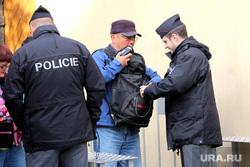 Евросоюз, досмотр, полиция, евросоюз