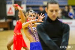 Спортивные танцы. Кубок губернатора. Тюмень, спортивные танцы
