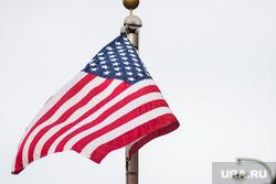 Новому госсекретарю США не нашлось места в отелях Бонна