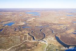 Ямальский район, Яр-Сале, оленеводы, тундра