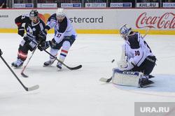 Хоккей Трактор Медвешчак Челябинск, хоккей трактор медвешчак