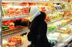 Продукты. Цены. магазин Проспект. Челябинск., покупатель, помидоры, томаты