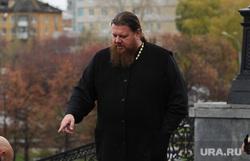 Грэм Филлипс в Екатеринбурге, филлипс грэм, гусельников андрей, phillips graham william