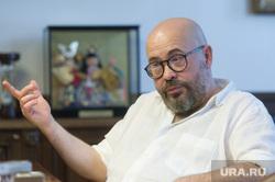 Интервью. Артем Биков. Москва, биков артем