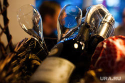 Абрау-Дюрсо. Вино и сыр. Екатеринбург, вино, шампанское, алкоголь, бокалы