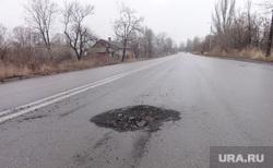 Украинские силовики попытались прорвать позиции ДНР. Есть убитые