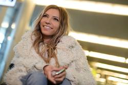 СБУ решила не пускать Юлию Самойлову на Евровидение