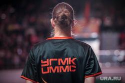 Клуб Козицына организует финал престижного турнира