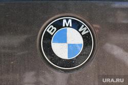 Пьяные рабочие остановили конвейер на заводе BMW в Германии