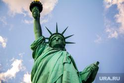 Россиянку, разыскиваемую Интерполом за убийство, взяли в Нью-Йорке