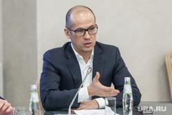 Какие сигналы региональным элитам дает назначение Бречалова