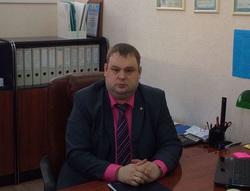 На выборах в Заксобрание Ямала у «газового генерала» появился соперник из оппозиции
