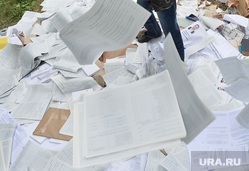 Выборы президента Украины. Уничтожение бюллетеней. Донецк, документы, костер, уничтожение бумаг, сжигание