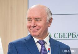 Самарского губернатора передумали отправлять в отставку. Причина — президентские выборы