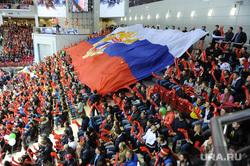 Хоккей Россия - Франция. необработанные. Челябинск