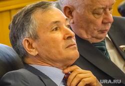 Облдума-отчет губернатора за 2013 год. Тюмень., сайфитдинов фуат