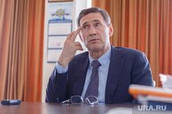 Зырянов Сергей. интервью. Екатеринбург, зырянов сергей