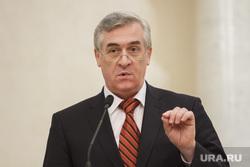 Силин Яков Петрович, силин яков