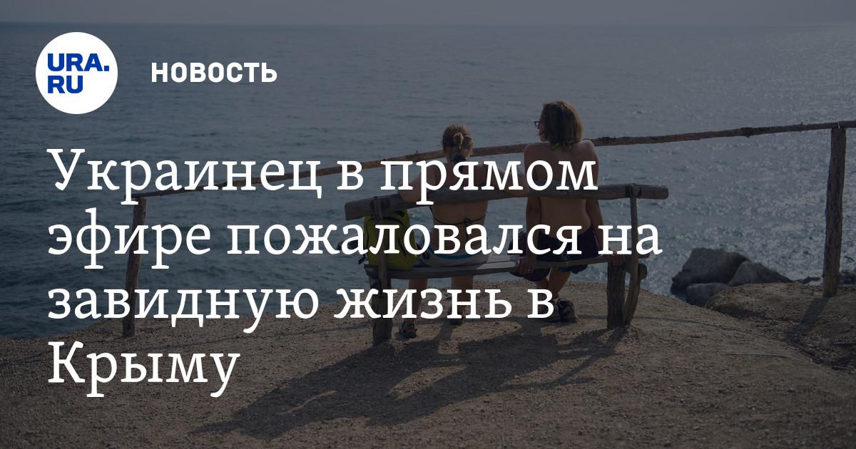 Яндекс поиск по блогам - Интерет Аптека. <b>Купить</b> виагру ...
