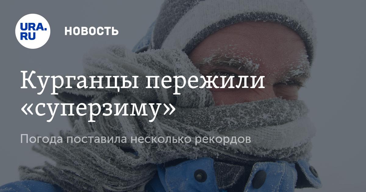 Погода труд петушинский район